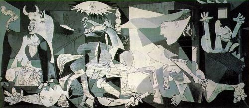 800px-Guernica02